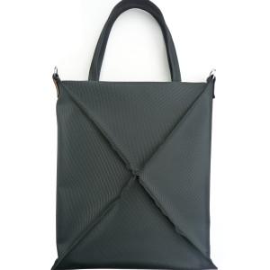 X-PERT black 3215-3456
