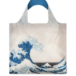 LOQI-hokusai-great-wave-800-840