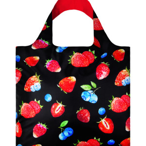 LOQI-juicy-shopping-bag-strawberries-800-840