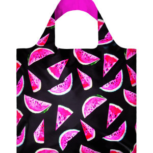 LOQI-juicy-tote-bag-watermelon-800-840