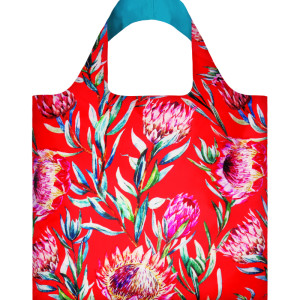 LOQI-wild-shopping-bag-sugarbush-800-840